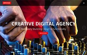 Bridge_Agency
