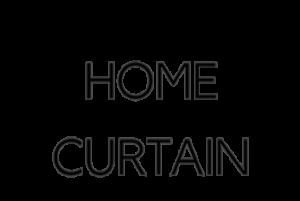 HC-Logo Black H
