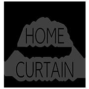 HC-Logo Black s
