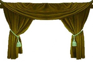 curtain_shop copy