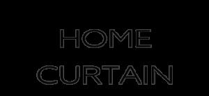 HC-Logo Black