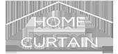 HC-Logo White s